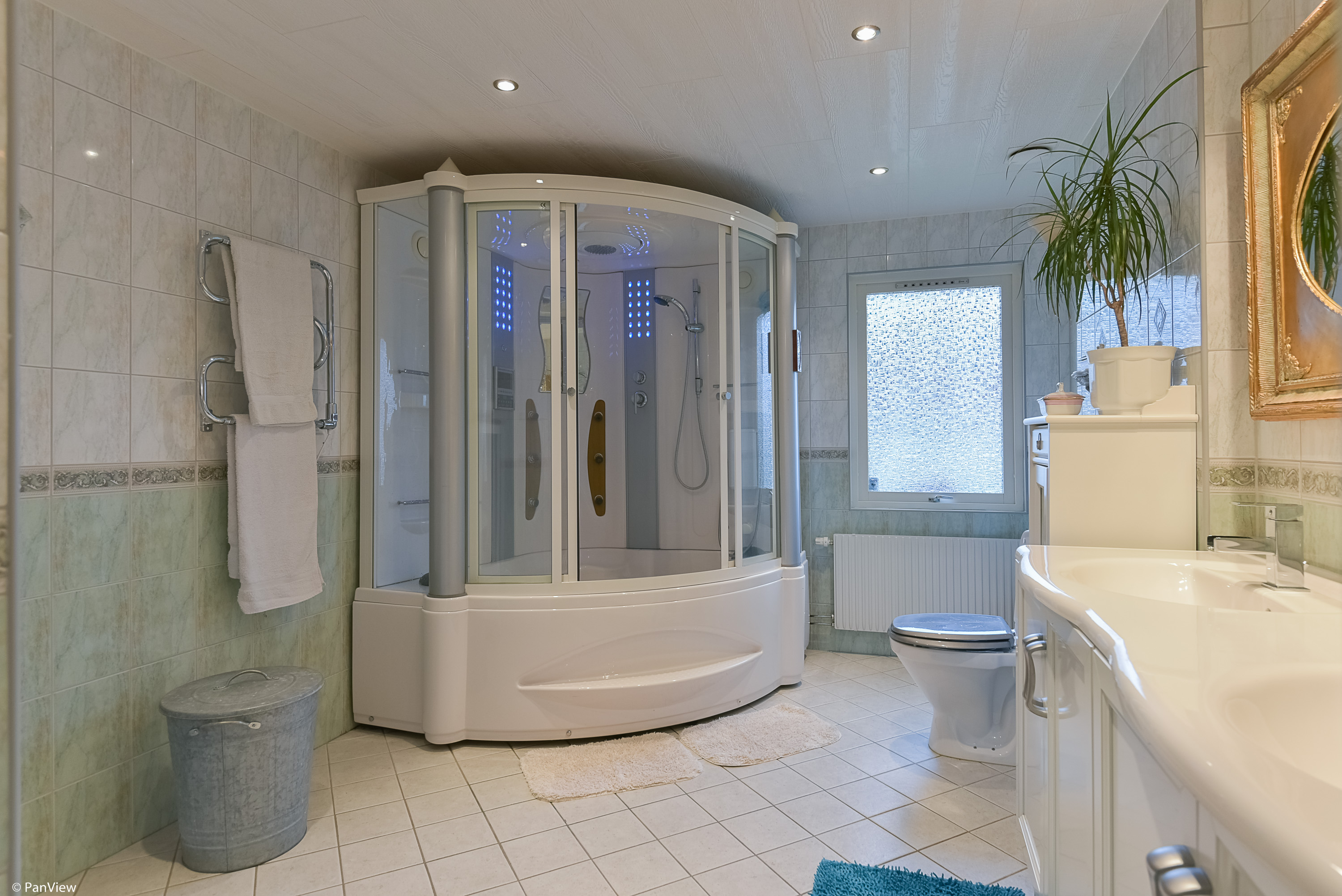 V r k ksrenovering steg f r steg for Bathroom ideas tumblr