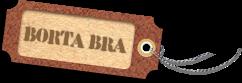 bortabra